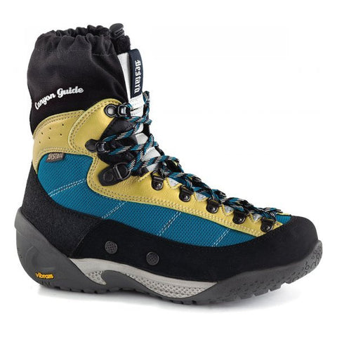 Bestard Canyon Guide Canyoning Boots – Womens