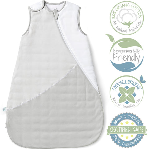 Eco Baby Sleeping Bag