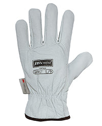 Rigger/Thinsulate Lined Gloves (12 Pack)