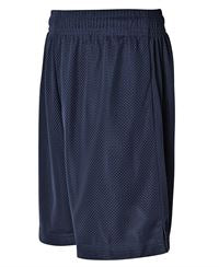 Kids Basketball Shorts