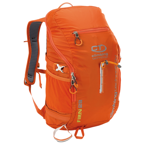 CT Firn Back Pack