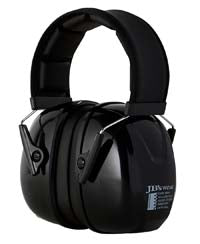 32dB Supreme Ear Muffs