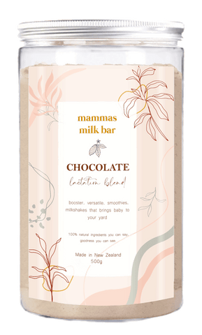 products/Chocolate-Lac_1024x1024_2x_dea7ce62-3370-422f-9a49-12f7277534f1.png