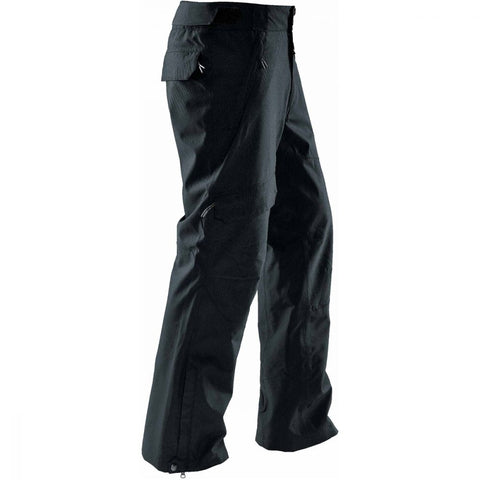 Mens Snowburst Technical Pant