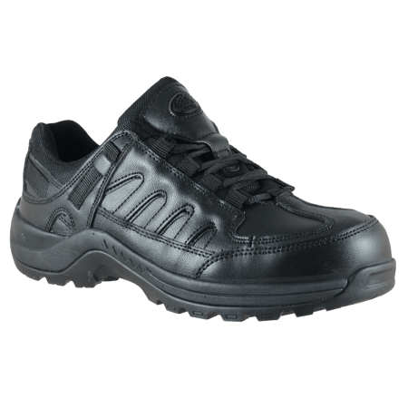 Einstein Safety Shoe - Bata