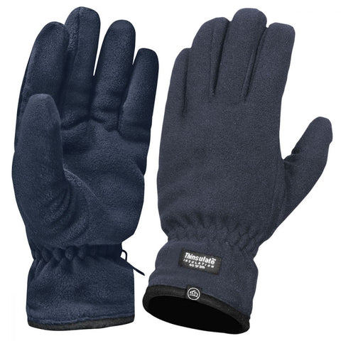 Stormtech Helix Fleece Gloves