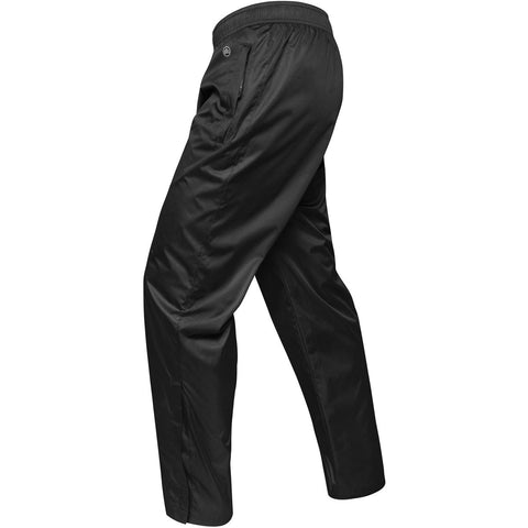 Womens Axis Pant