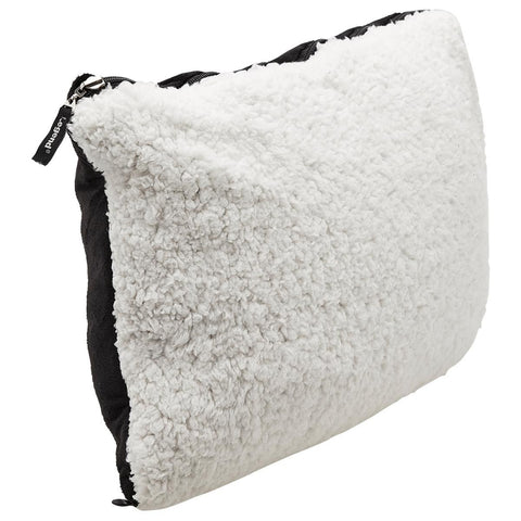Sherpa 2 in 1 Pillow