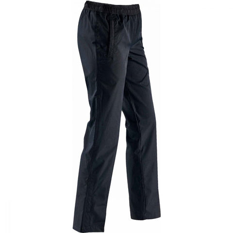 Womens Endurance Pants