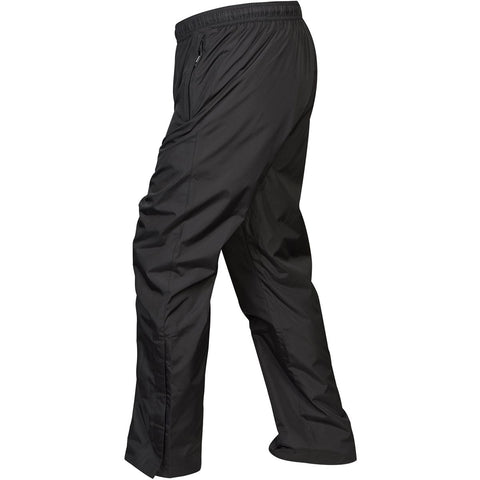 Men's  Pants Nautilus