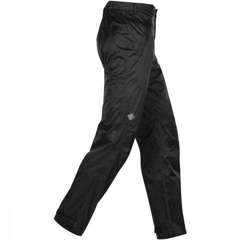 Men's Monsoon Pants
