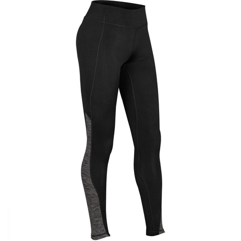 Womens Lotus Yoga Pants
