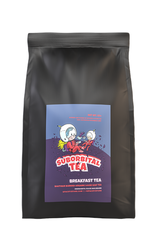 products/NZ_Local_Breakfast_Tea_Seekers_Emporium_0.png