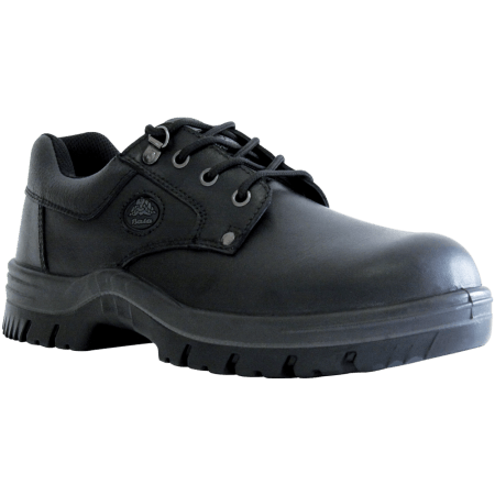 Neptune Safety Shoe - Bata