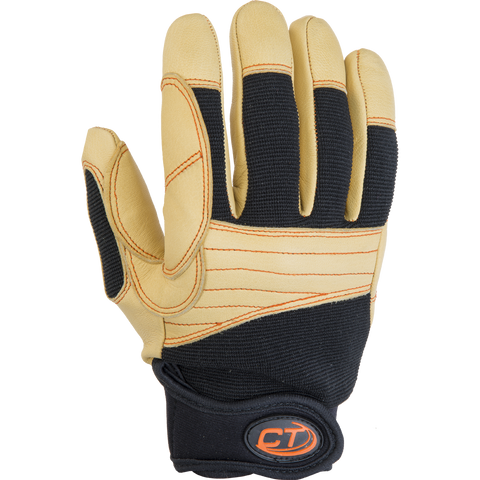 CT Progrip Plus Gloves