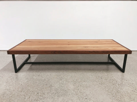 products/Rectangle_coffee_table_2.jpg