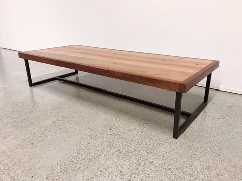 products/Rectangle_coffee_table.jpg