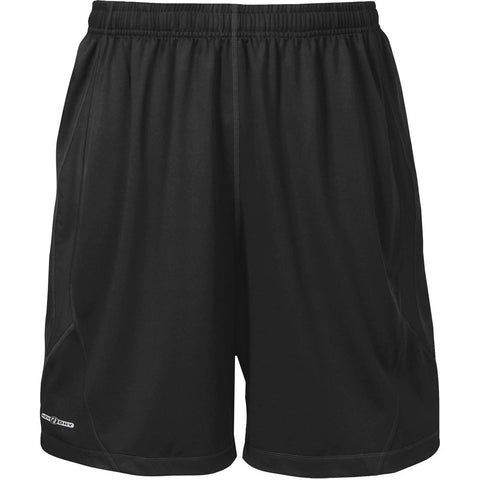 Youth H2X Dry Shorts