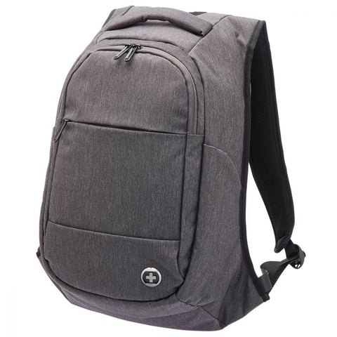 Swissdigital Bolt Backpack