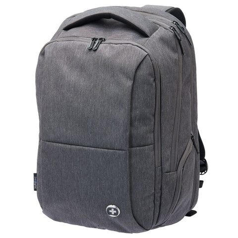 Swissdigial Commander Backpack