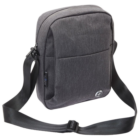 Swissdigital Scout Shoulder Bag