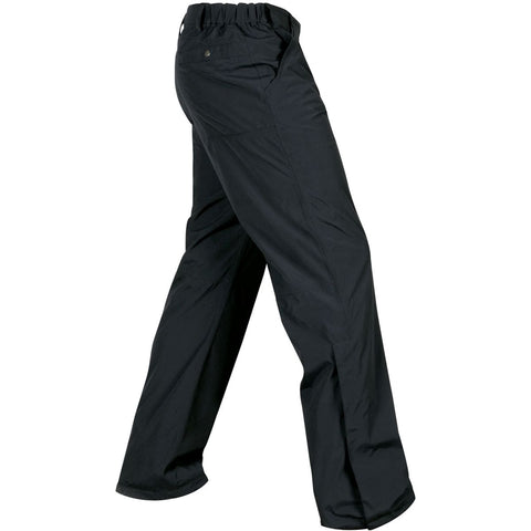 Mens Stratus Lw Pants