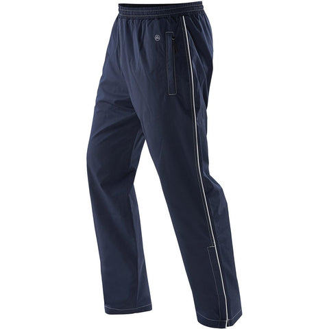 Youth Warrior Training Pants