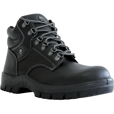 Saturn Safety Boots - Bata