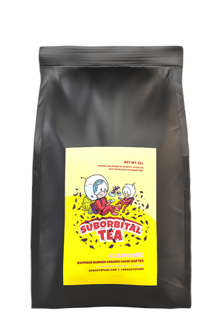 products/SeekersEmporium_local_nz_Tea_Chamomile.png