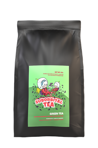 products/Seekers_Emporium_Green_Tea_Local_0.png