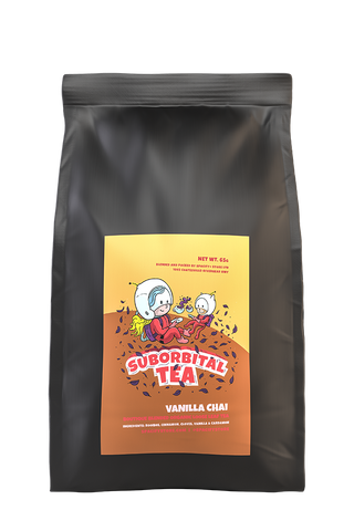 products/Seekers_Emporium_Vanilla_Chai_Tea_1.png