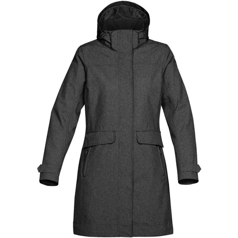 Womens Waterford Jacket
