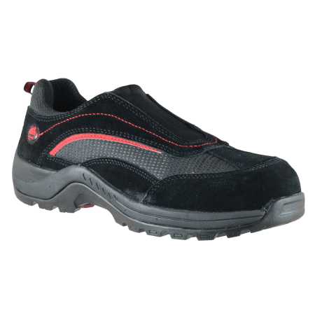 Wright Safety Shoes - Bata