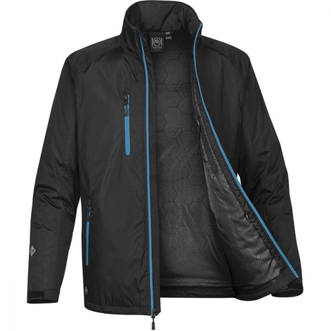 Stormtech Mens Bolt Thermal