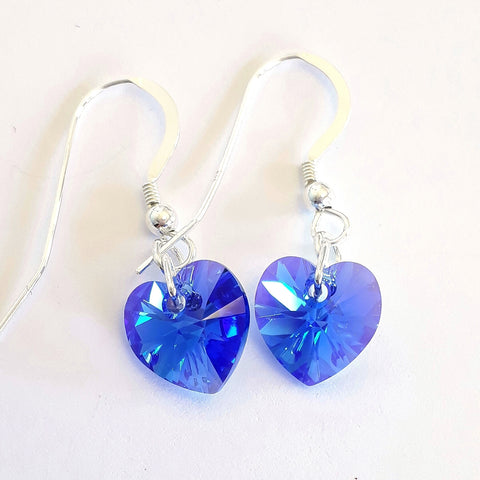 products/sapphire-aurora_borealis-earrings_2.jpg