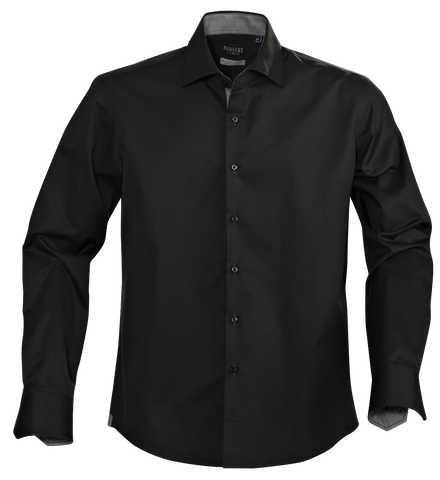 Baltimore Mens Business Shirt