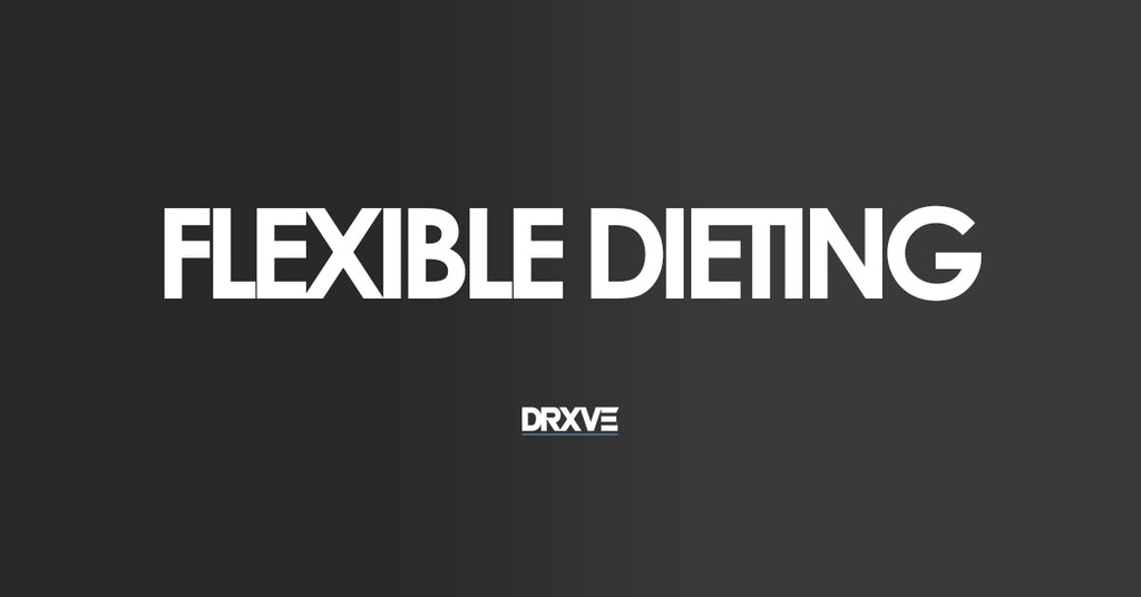 What is Flexible Dieting? How's It Different from Clean Eating?