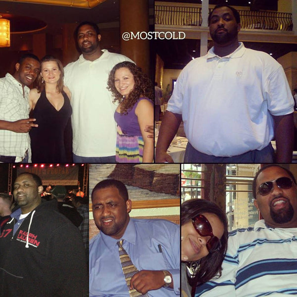 alverez-mostcold-big-before-overweight-400-lbs-weight-loss-pics