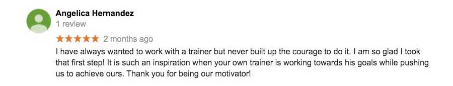 Do I Need a Personal Trainer?