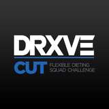 CUT (Flexible Dieting / Macro Nutrition Coaching)