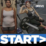 START (Starter, Reconditioning Training Plan)