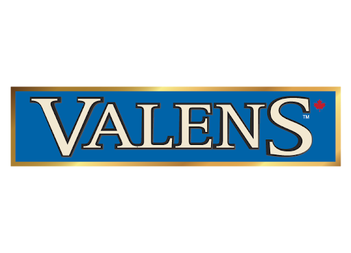 Valens - Chat