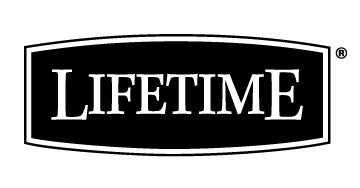 Lifetime - Chat