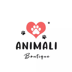 Boutique Animali