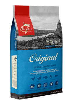 Orijen - Original - Chien Adulte