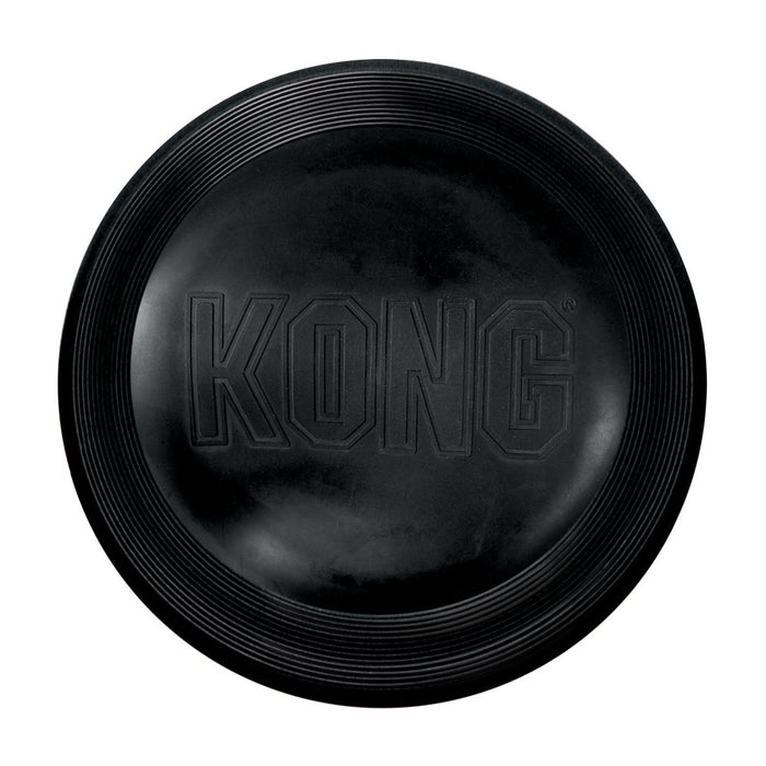 Kong - Extreme Flyer