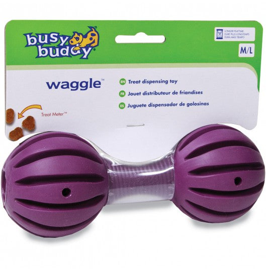 PetSafe Waggle pour Chien