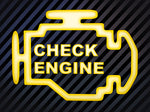 Vehicle Diagnosis