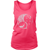 A Day Well Lived Women's Tank Top - More Color Options