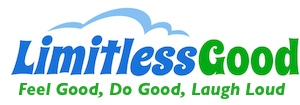 Limitless Good Coupons & Promo codes